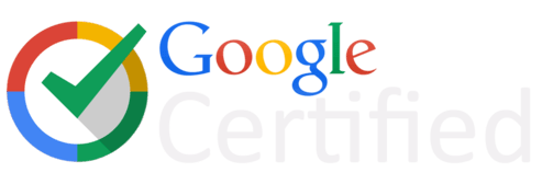 Google Marketing-Certified-Yukigo-Agence web à Vitrolles