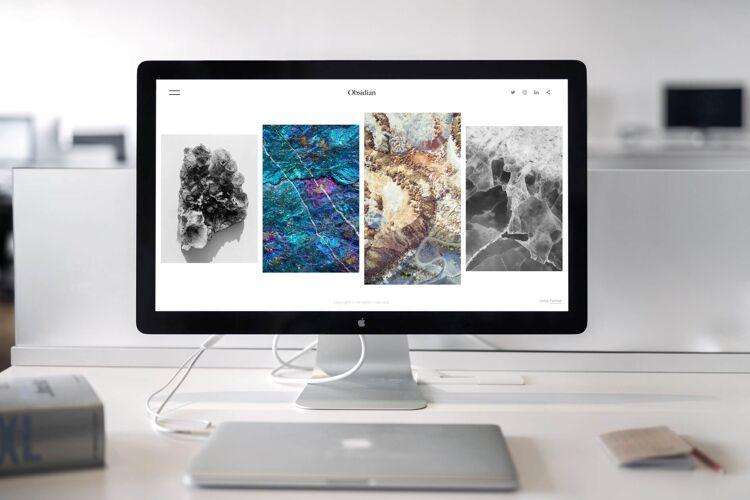 agence web yukigo vitrolles